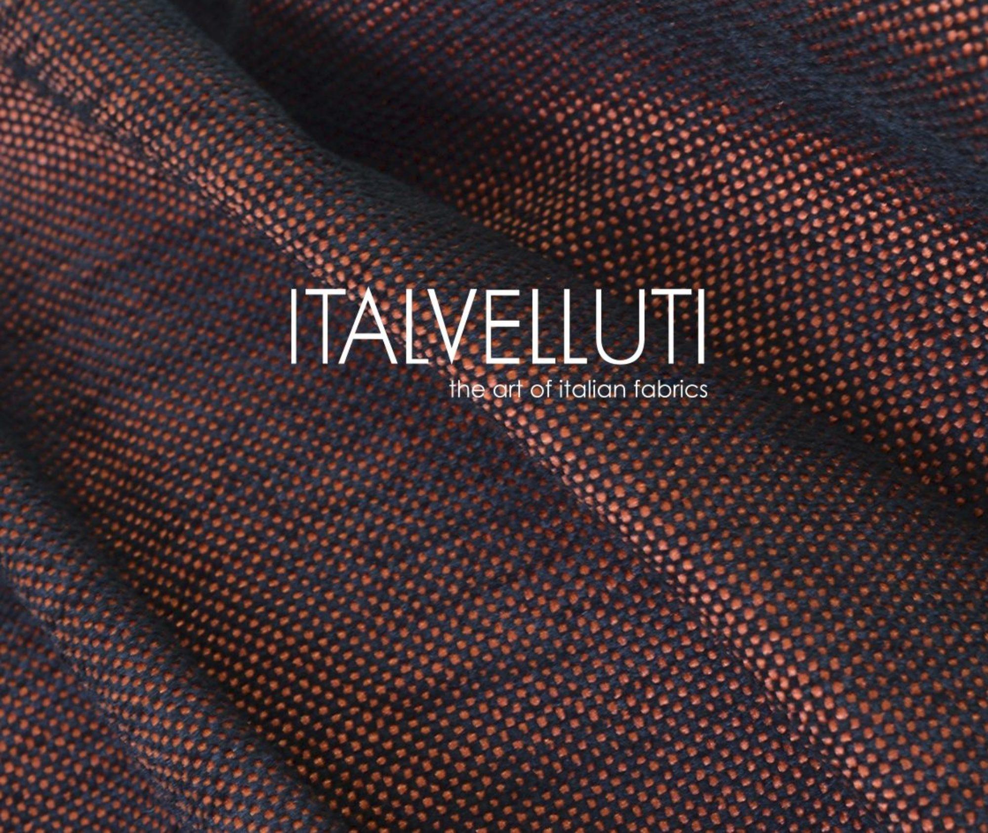 Мебельные ткани Италии