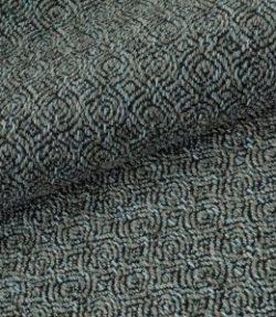 Коллекция Ravenna